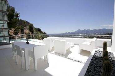 terraza-1