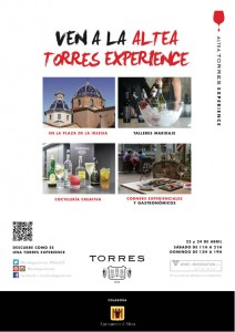 ALTEA-TORRES-EXPERIENCE