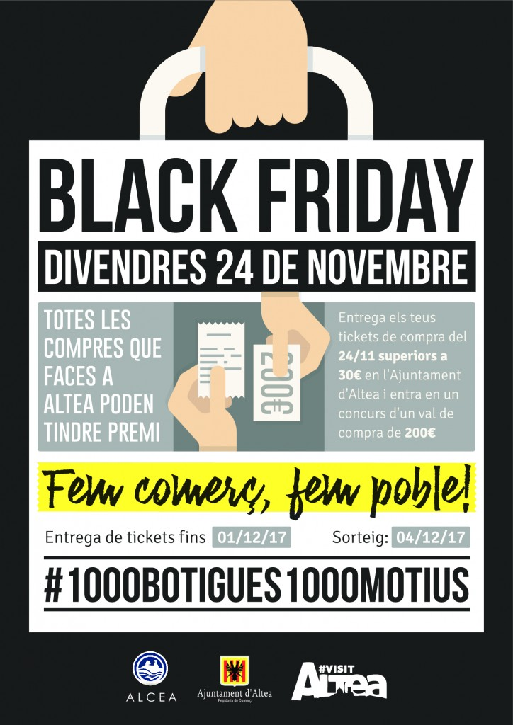 blackfriday2017cartel-pdf
