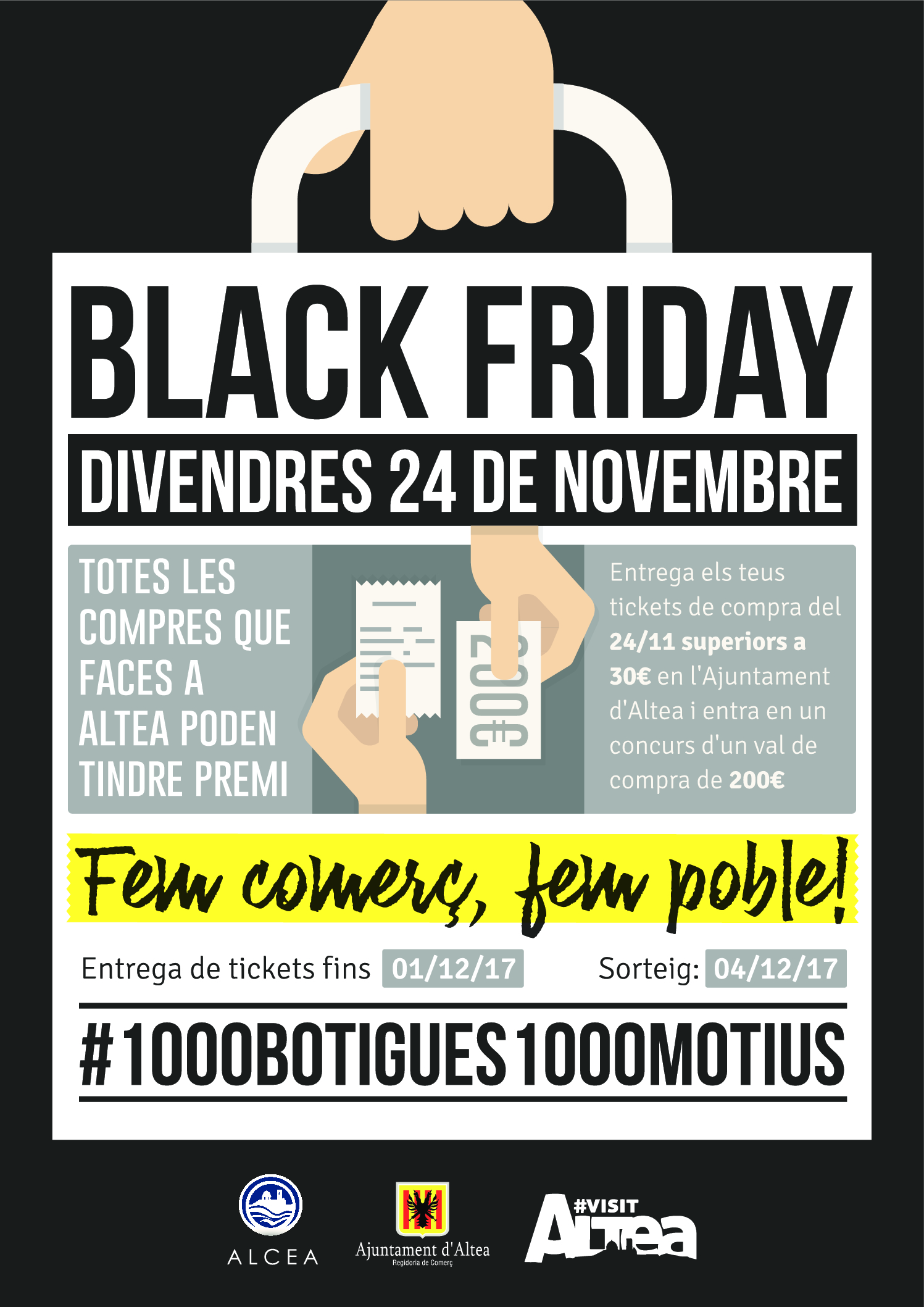 blackfriday2017cartel pdf