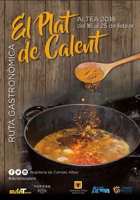 plat_de_calent_2018