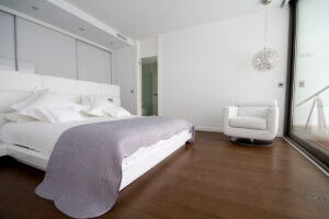 LAS NEREIDAS ALTEA SUITE
