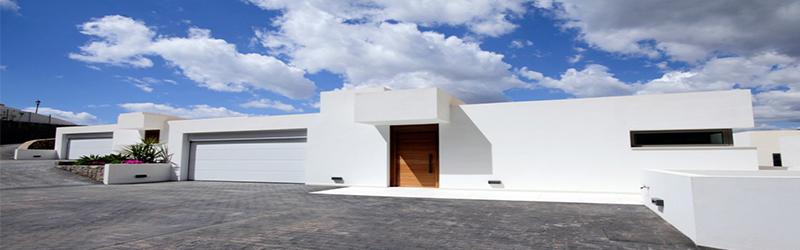 Luxury villas to rent Altea Hills