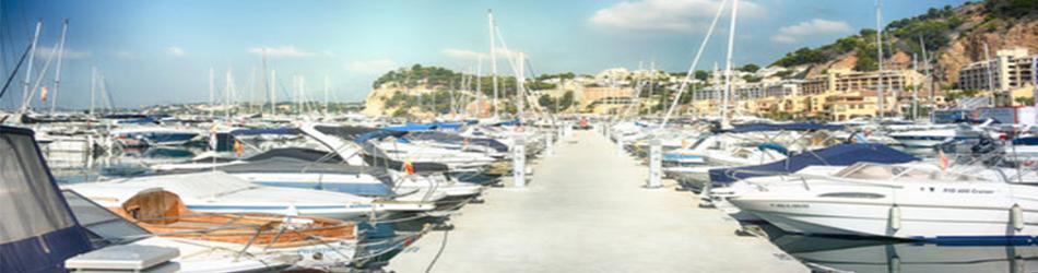Villas to rent Alicante